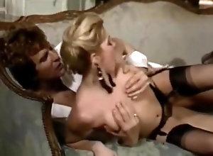 Blond,Vintage,Classic,Retro,Blowjob,Hardcore,Teens,thomas,Vintage Mimi (1987)...