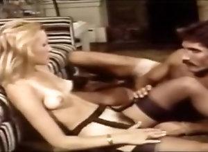 Vintage,Classic,Retro,Gangbang,Babysitter,Blowjob Bait (1977) 1h...