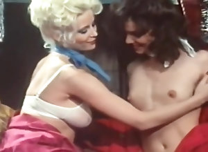 Facial,Blond,Vintage,Classic,Retro,Threesome,Hairy,Blowjob,Cumshot sextsunami 102