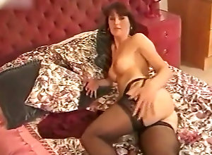Softcore,Vintage,Classic,Retro,Striptease,Undressing Strip girl