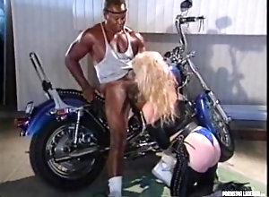 1::Big Tits,4::Blowjob,12::Cumshot,24::Interracial,26::Blonde,33::Vintage,19861::big boobs,74::Blonde,206331::blowjob,45851::classic,206401::interracial,163::Pornstar,51061::retro,315::Vintage,17211::voyeur 'Classic...
