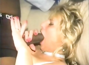Interracial,Blond,Vintage,Classic,Retro,Big Cock,Hardcore,MILF,Blonde,Black Cock,Blonde,hot blonde,Jock,MILF,Monster Cock,Retro RETRO - Hot...