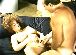 Vintage,Classic,Retro,Big Tits,Stockings,Group Sex,Old and Young,Teens,Classic,Girlfriend,Oldy,Young (18-25) Old and young...