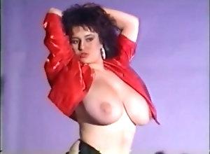 Softcore,Vintage,Classic,Retro,Big Tits,exotic,Extreme,Vintage Crazy sex video...
