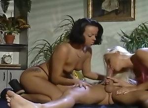Anal,Fisting,Vintage,Classic,Retro,Toys,Fetish DBM - Super Serie 15