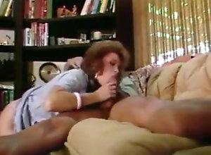 Red Head,Vintage,Classic,Retro,Big Tits,Blowjob,Redhead Best xxx movie...