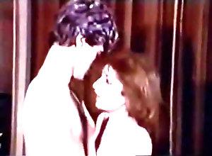 Vintage,Classic,Retro,Solo Female,Extreme,Vintage Crazy sex movie...