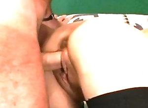 xtime;film-intero;full-movie;plot;porn-story;cult;vintage;claasic;pornostar;anal;historycal-movie;celebrity;italian-movie,Big Ass;Blowjob;Fetish;Hardcore La moglie del mio...