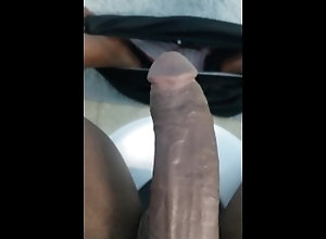 big-dick;edging-challenge;no-nut-november;super-horny-male;slinging-dick,Amateur;Big Dick;Fetish;Hardcore;Teen;Vintage;Solo Male;Exclusive;Verified Amateurs;Muscular Men No Nut November-...