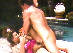 Tori Welles Swedish Erotica...