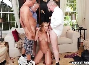 Teens;Blowjob;HD,Blowjob;HD;Oral Sex;Teen Mature vintage...