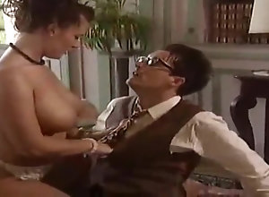 Anal,Vintage,Classic,Retro,Big Tits,Blowjob,Cumshot,Perfect,sexy babes Very very very...