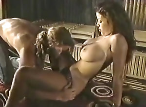 Vintage,Classic,Retro,Big Tits,Extreme,Retro,Clip Crazy sex clip...