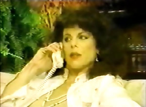 Brunette,Blond,Vintage,Classic,Retro,Group Sex,Brazilian,Hardcore,MILF,Brazilian,Bunny,sheena horne,Vintage [1987] -...