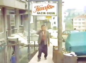 Vintage,Classic,Retro,Zerrin Dogan,Aydemir Akbas AYDEMIR AKBAS -...