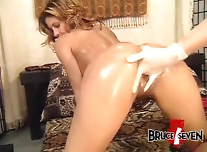 1::Big Tits,3::Lesbian,5::Anal,26::Blonde,33::Vintage,2331::Toys,27442::ass fingering,19911::dildo,15463::Fake Tits,105891::heels,20111::mom,30131::mother,81721::nipple sucking,28681::oil,51061::retro,306::Spanking,3352::Phyllisha Anne,6125::Chelsea BRUCE SEVEN -...