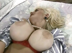 Boobs,Huge Tits,Knockers,Monster Tits,Pretty,Skinny,Lynn LeMay,Peter North,TT Boy,Dominique Simone,Letha Weapons Mega-Tits