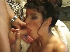 vcxclassics;petite;retro;adult;toys;facial;cum;in;mouth;cum;on;face;robert;mester;sexy;brunette;vibrator;metal;toy;sucking;cock;sucking;dick;cumshot;doggystyle;fuck,Brunette;Blowjob;Cumshot;Hardcore;Toys;Pornstar;Vintage;Small Tits;Muscular Men,Rober Brunette Loves To...