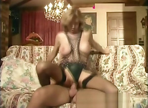 Anal,Blond,Vintage,Classic,Retro,Big Tits,Cumshot,French,MILF,Step Fantasy,daughter,Friend,MILF Colette Sigma -...