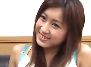 Asian,Vintage,Classic,Retro,Cunnilingus,Blowjob,Casting,Japanese,Teens,Interview,Oral pussy licking...