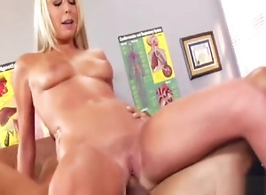 Facial,Anal,Blond,Vintage,Classic,Retro,Blowjob,Teens,Blonde,Blonde,Facial,wild,Young (18-25) Wild Blonde Teen...