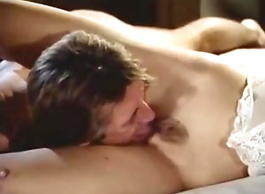 Interracial,Vintage,Classic,Retro,Threesome,Group Sex,Group Sex,Perfect Incredible sex...