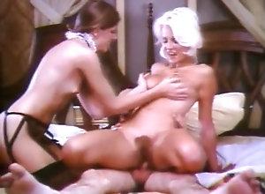 Vintage,Classic,Retro,Cumshot,MILF,Female Orgasm,upstairs Downstairs Upstairs