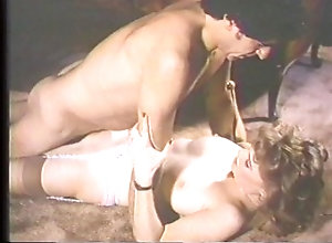vcxclassics;petite;retro;jamie-gillis;vintage-jamie-gillis;colleen-brennan;perky-tits;missionary;on-the-floor;bush;lingerie;vintage-scene;vintage-porn;only-the-best;classic-porn;1970s;big;tits;redhead,Blonde;Blowjob;Cumshot;Hardcore;Pornstar;Vintage; Happily Sucking A...
