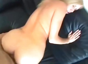1::Big Tits,9::Asian,24::Interracial,26::Blonde,27::Creampie,33::Vintage,183341::amwf fuck suck,154601::interracial sex,189121::international creampie,171201::blonde slut,209831::long face ugly,209841::tatooed woman,209851::high tall height,183391::c AMWF Cassie Young...