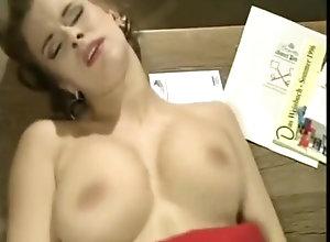 Compilation,Brunette,Vintage,Classic,Retro,Big Tits,Hairy,Deep Throat,German,Blonde,Anita Dark,Erika Bella Erika Bella And...