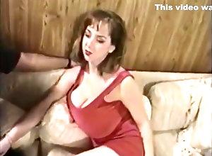 Vintage,Classic,Retro,Big Tits,Extreme,Vintage Crazy porn movie...