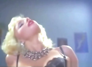Compilation,Blond,Vintage,Classic,Retro,Threesome,Blowjob,Cumshot,Hardcore IF ONLY, A...