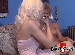 1::Big Tits,3::Lesbian,26::Blonde,2331::Toys,9::Lesbian,74::Blonde,89::Big Tits,108::Toys,116::Licking Vagina,315::Vintage,15443::Trimmed,15463::Fake Tits,18111::fingering,19911::dildo,30321::blondes,51061::retro,60871::pussy eating,81721::nipple suc 'Finger...