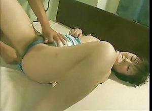 Nippon no Bijin -...