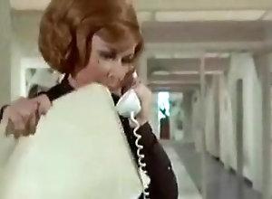 Lesbian,Voyeur,Lesbian Rage 1978 ( Eng....