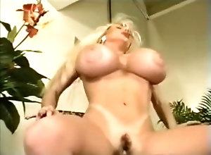 Masturbation,Blond,Vintage,Classic,Retro,Big Tits,Toys,Mature,Solo Female lisa bich