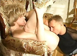 Vintage,Classic,Retro,Old and Young,Bukkake,BDSM,Fetish,Hardcore,Mature,MILF,Drinking Drunk ugly woman