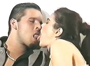 Anal,Vintage,Classic,Retro,Big Tits AngelicaBella-Ecs...
