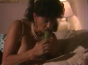 Vintage,Classic,Retro,Old and Young,Blowjob,Mature,MILF,Step Fantasy,family,Fantasy,Mom,Taboo,Vintage MOM and SON TABOO...