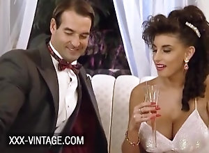 xxx-vintage;vintage;brunette;blowjob;busty;hairy;doggy;big-tits;licking;big-boobs;mom;mother;retro;british;english,Babe;Big Tits;Brunette;Blowjob;MILF;Pornstar;Vintage;French;Pussy Licking,Sarah Young Sexy celebration...