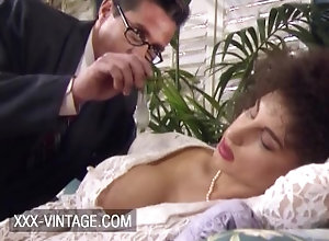xxx-vintage;brunette;vintage;blowjob;big-boobs;busty;anal;lingerie;hairy;big-tits;stockings;doggy;ass-fuck;retro;mom;british;english,Babe;Big Tits;Brunette;Blowjob;MILF;Anal;Vintage;French Sarah Young needs...