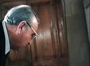 Senior Orgien Porno