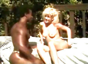 Interracial,Blond,Vintage,Classic,Retro,Blowjob,Cumshot,Blonde,Blonde,hot blonde,Interracial,Lovers,Vintage,white girl Hot blonde white...