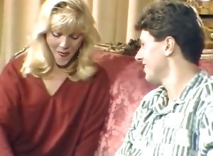 Blond,Vintage,Classic,Retro,Threesome,Old and Young,Blowjob,Hardcore,Butthole Backdoor Club 1985