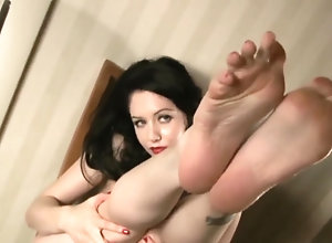 Vintage,Classic,Retro,Stockings,Foot Fetish,Amateur,Fetish,mary jane,Stockings,Vintage Sexy Vintage...