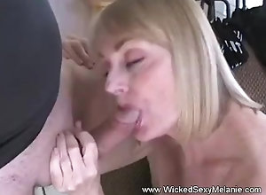 71::Mature,72::Granny,115::Blowjob,161::Amateur,318::Threesome,320::Big Cock,805::MILF,50 hot blonde skinny...