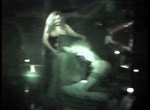 1::Big Tits,20::MILF,33::Vintage,18151::anal,19861::big boobs,89::Big Tits,45851::classic,131::Hairy,15440::Italian,805::MILF,20111::mom,71791::sesso,17321::sex,315::Vintage,1860::Jessica Rizzo JESSICA RIZZO:...