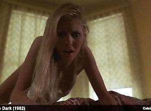 279::Skinny,7706::HD,100 blonde actress...