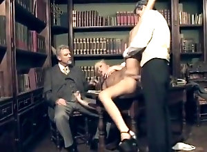 Anal,Blond,Vintage,Classic,Retro,Anal,Agnese Stock Agnes Fodor Anal