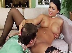 1::Big Tits,4::Blowjob,6::Amateur,16::Mature,38::HD,57::Brunette,19861::big boobs,234::Funny,805::MILF,24641::old,15444::Parody,69::Teen,315::Vintage,7706::HD Hot Parody Of...